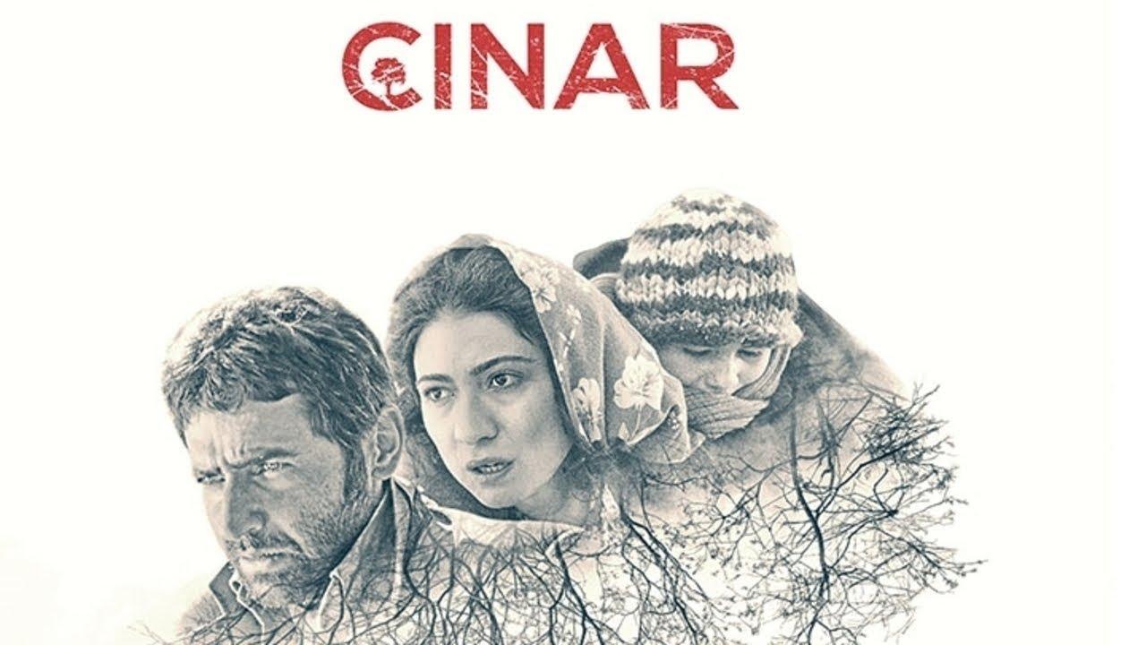 Çınar Filmi