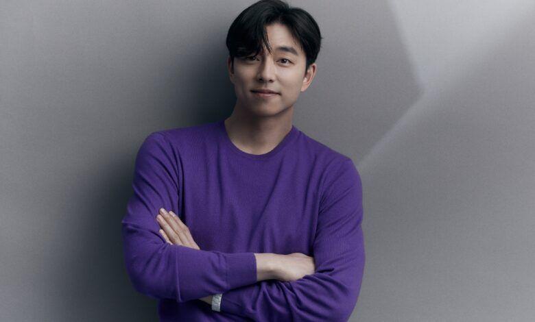 Gong Yoo'nun İzlenmesi Gereken 5 Filmi