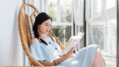 Ruh Sağlığınıza Dikkat Ederek Okumanız Gereken En İyi 5 Psikolojik Roman