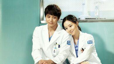 Good Doctor (Mucize Doktor) Kore Uyarlaması