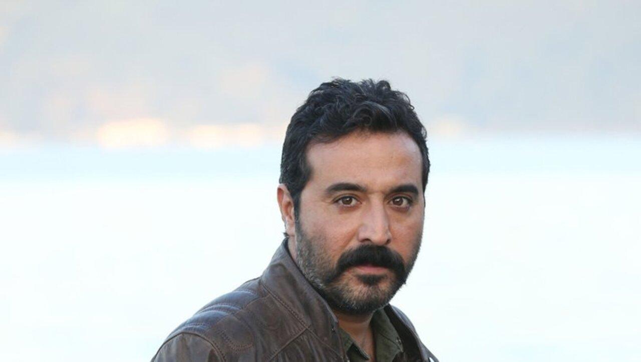 Mustafa Üstündağ