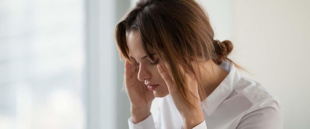 monoterapi ile kan basinci suplements