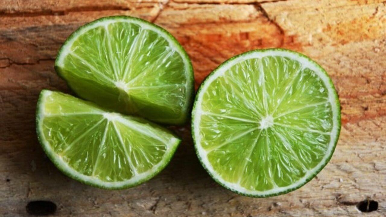 Limenin (Misket Limon) Faydaları Nelerdir? - Kivi Tadında
