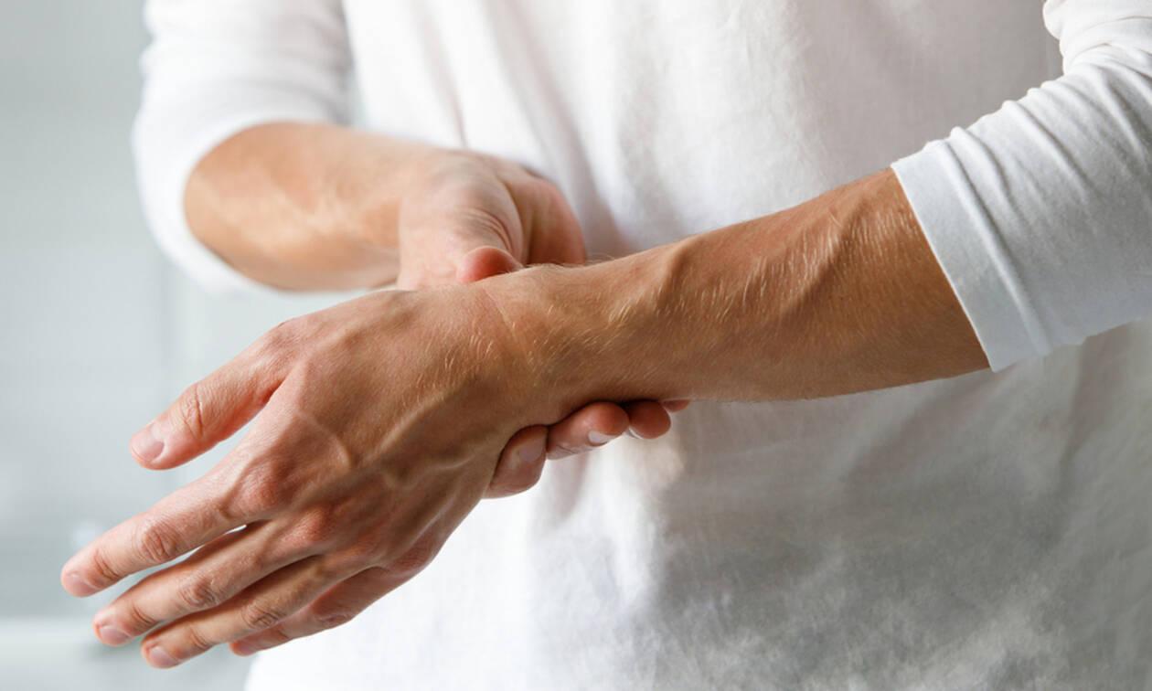 Osteomalazi (Kemik Yumuşaması) Nedir? Belirtileri Nelerdir?