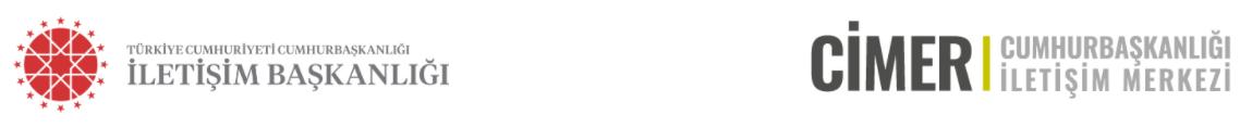 Cimer Logo