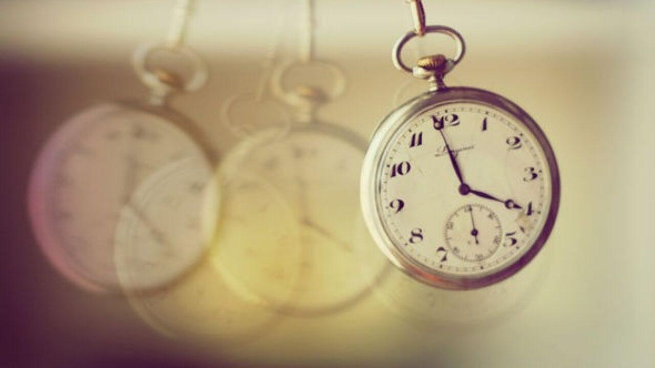 Rüyada Geç Kaldığını Görmek Ne Anlama Gelir?