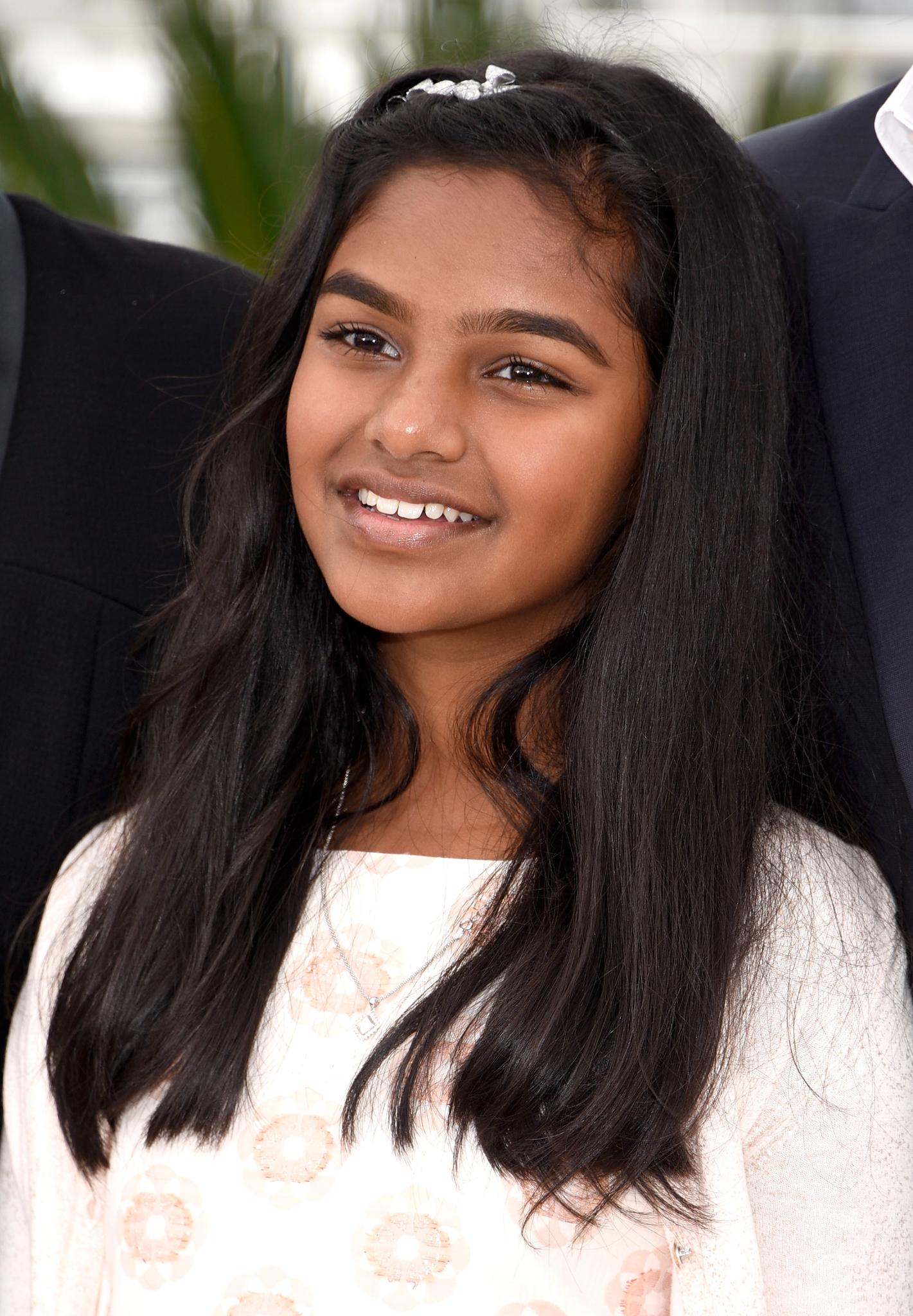 Claudine Vinasithamby