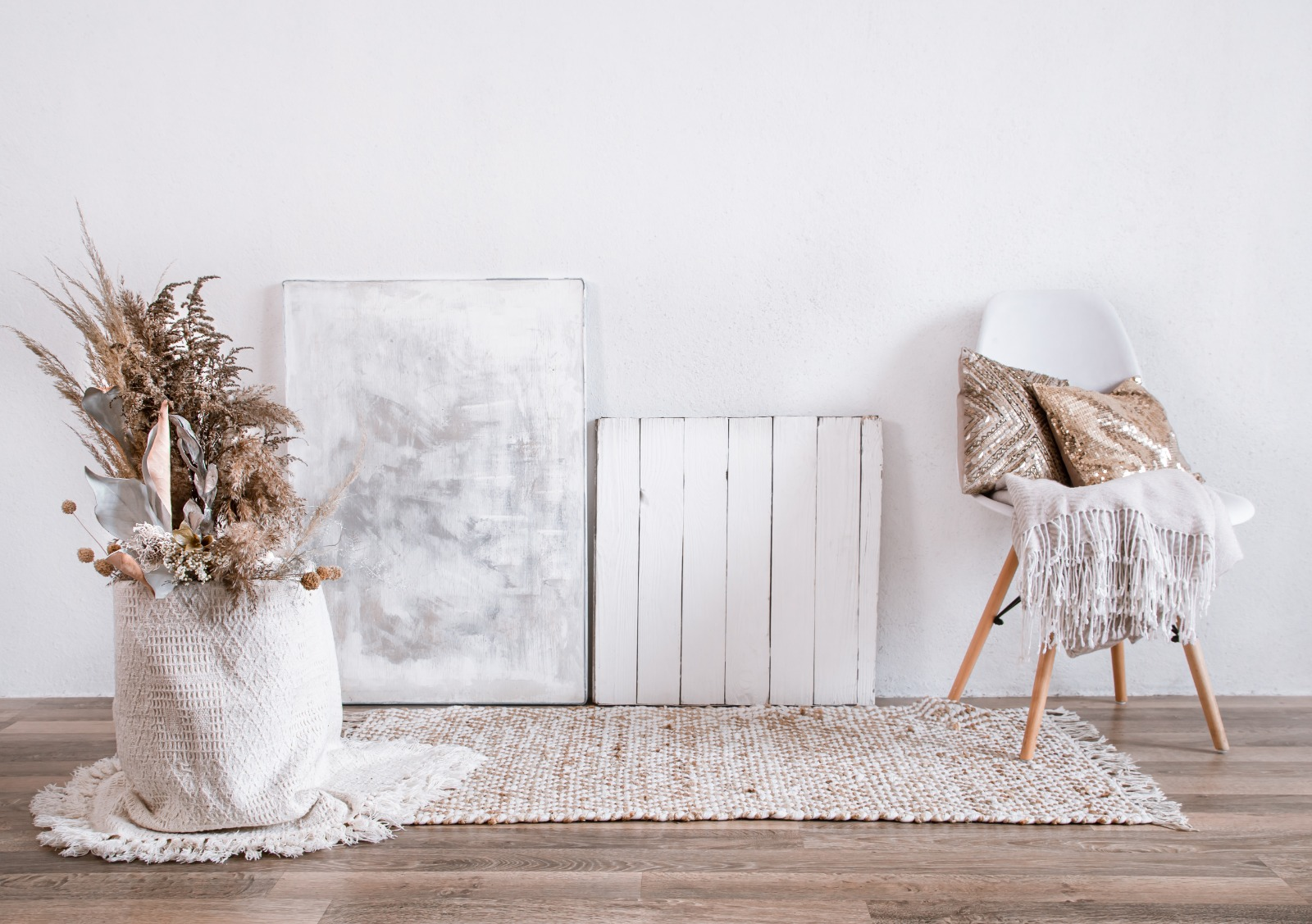 dekorasyon sandalye