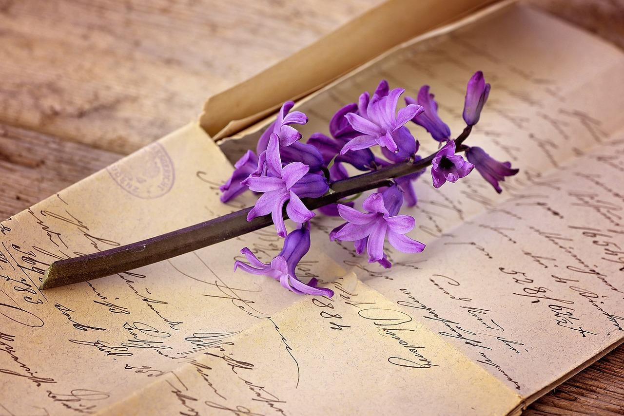 Beşinci Mektup Şiiri - Ümit Yaşar Oğuzcan
