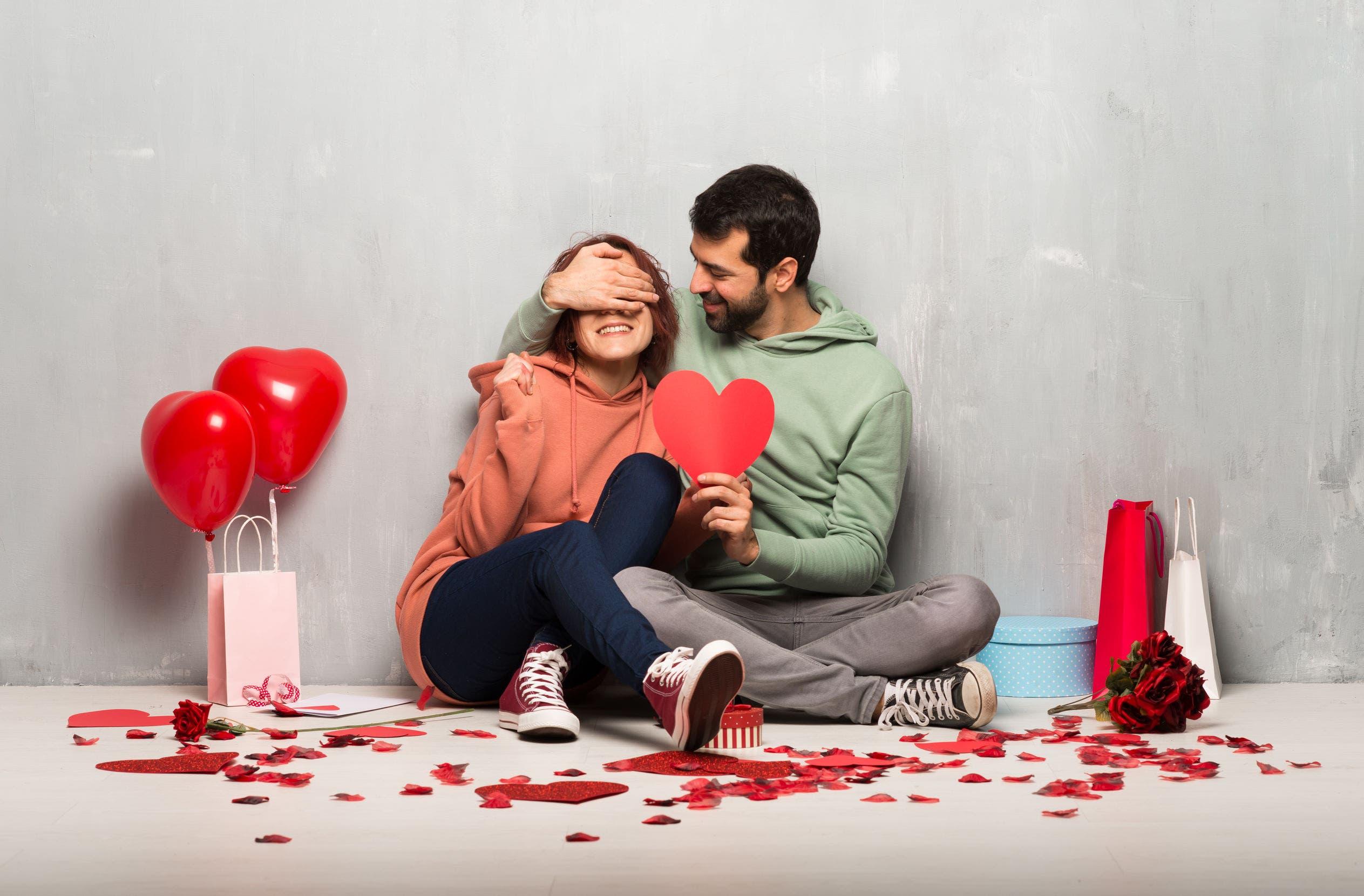 Gerçek Aşkı Bulmanın 5 Yolu