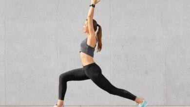 Hangi Egzersiz Kaç Kalori Yakar?