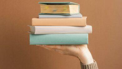 Bakış Açınızı Değiştirecek 11 Kitap Önerisi