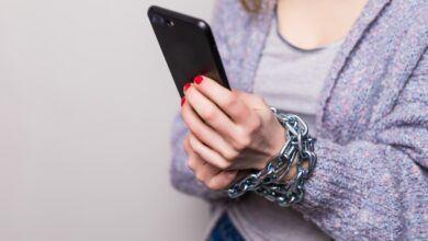 Telefon Bağımlılığını Azaltmak İçin 5 Tavsiye