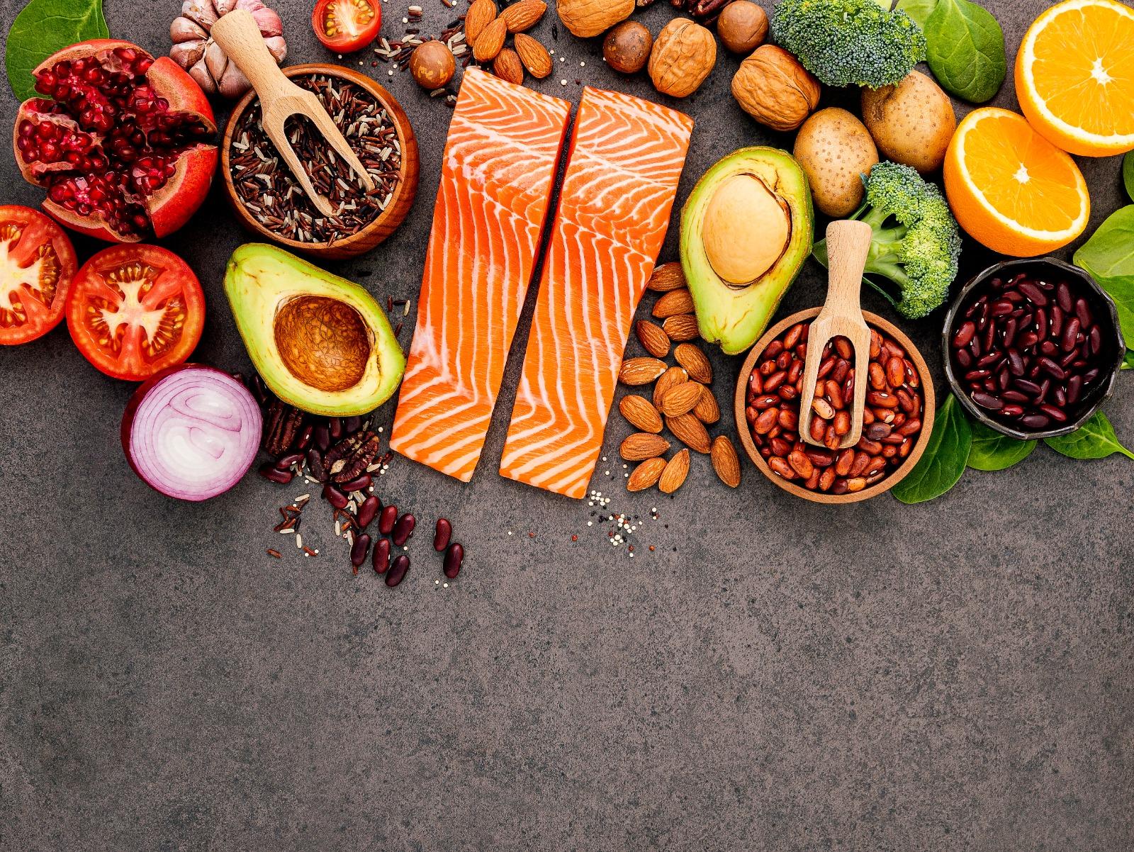 Paleo diyeti nedir? Paleo diyeti nasıl uygulanır?