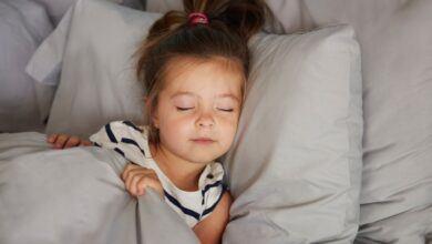 Çocuklarda Uyku Eğitimi Nasıl Olmalı?
