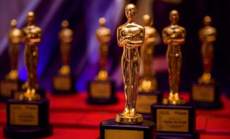 93. Oscar Ödül Töreni Kazananları (2021)