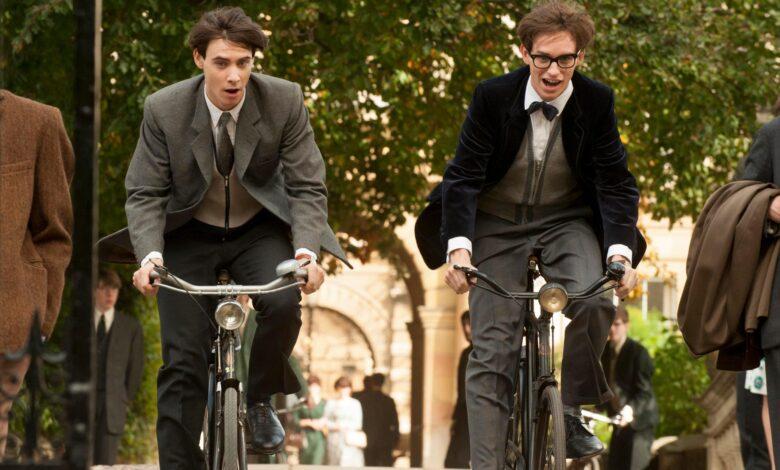 Bakış Açınızı Değiştirecek En İyi 4 Film
