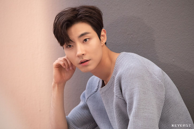 Hwang In-youp