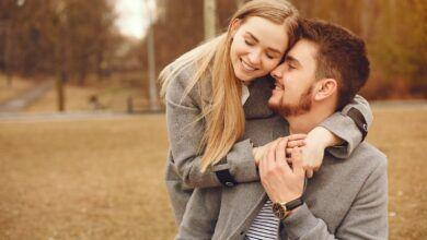 Uzun ve Mutlu Bir İlişkinin Sırrı