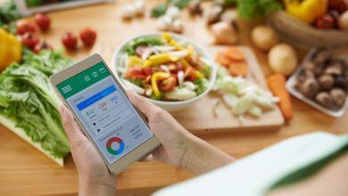 En İyi Kalori Hesaplama Uygulamaları