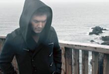 Mustafa Ceceli - Ölümlüyüm Şarkı Sözleri