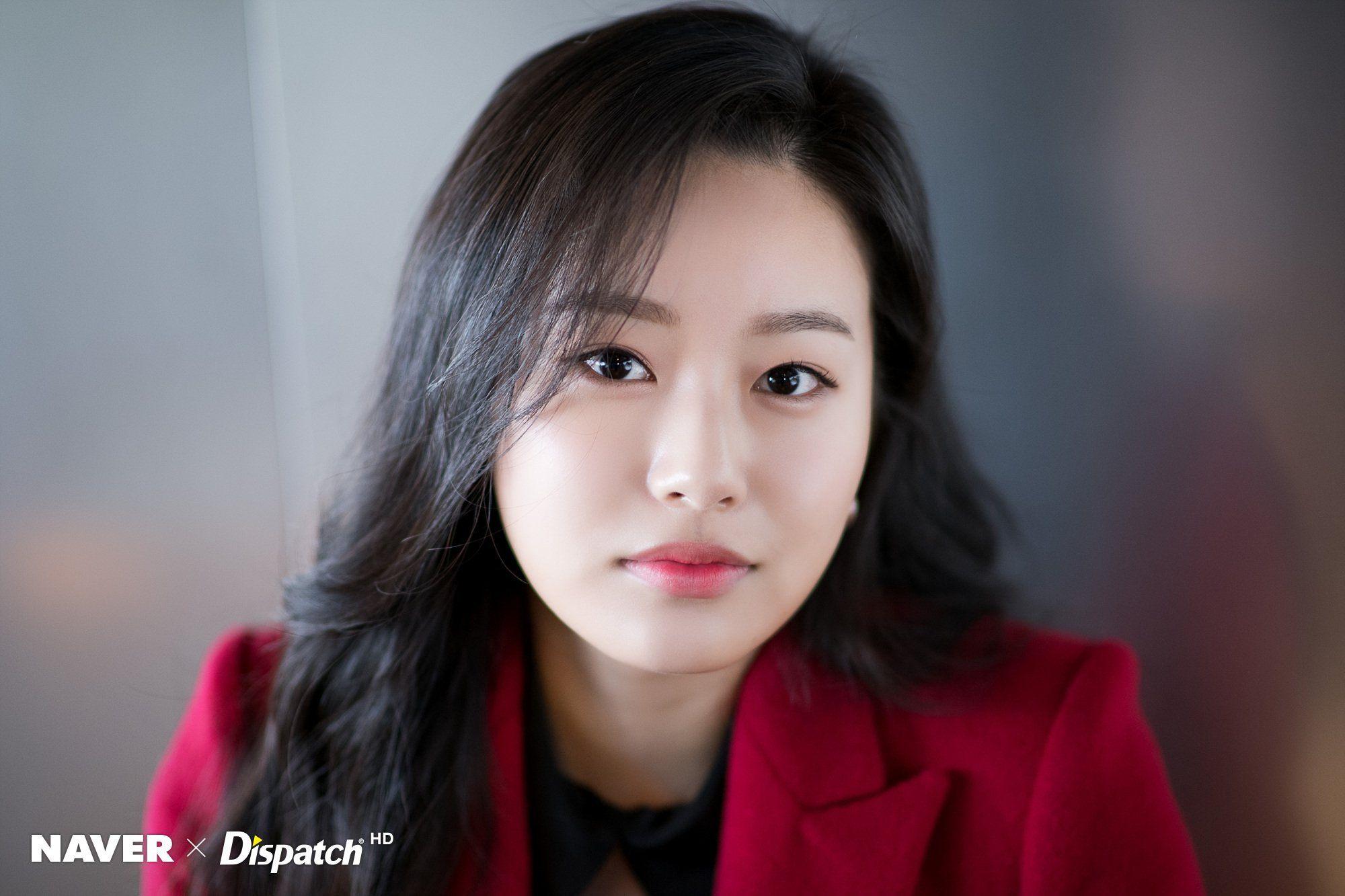 Park Yoo-na