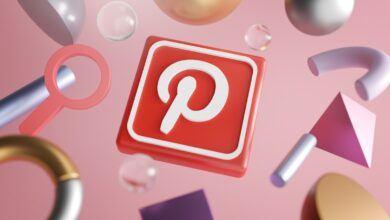 Pinterest Nedir? Nasıl Kullanılır?