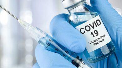 Korona Virüs (Covid-19) Aşısı Orucu Bozar Mı?