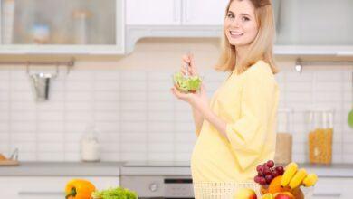 Hamile veya Emziren Anneler Orucu Bırakabilir Mi?