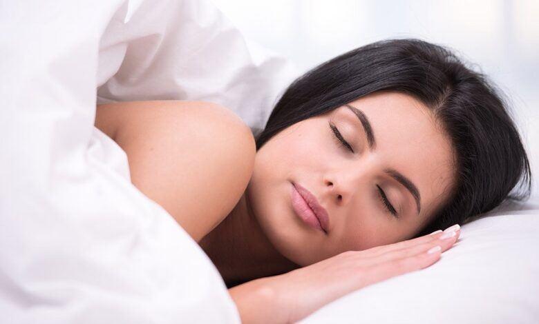 Uyku Eksikliği Obeziteye Neden Oluyor!