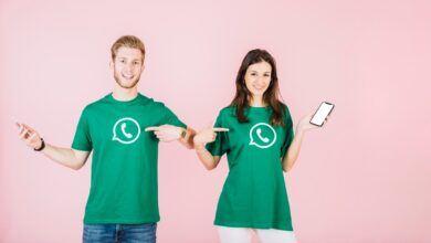 Whatsapp'ta Süreli Mesaj Nasıl Gönderilir?