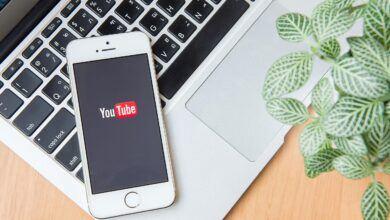 YouTube'da Karanlık Mod Nasıl Açılır?