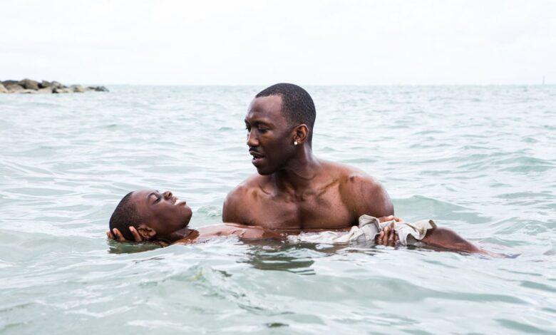 Son 5 Yılın Oscar Ödüllü En İyi Filmleri