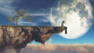 Rüyalar ve Bilinçaltımız