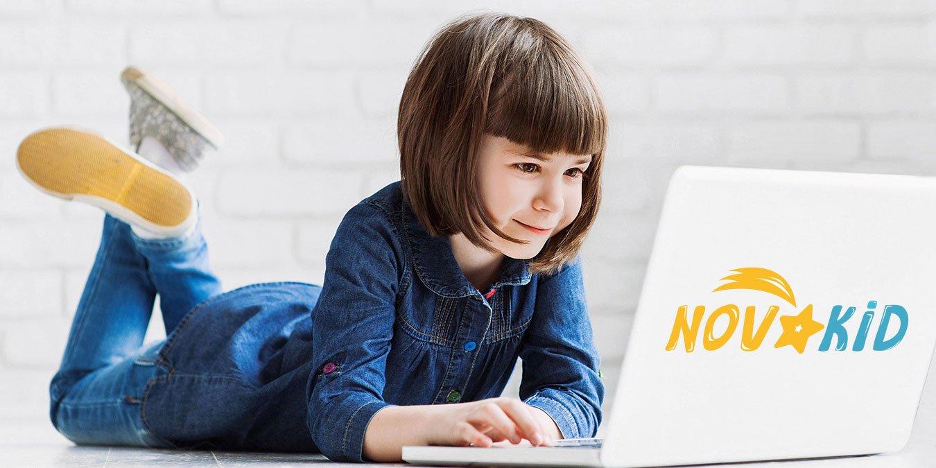 4-12 Yaş Çocukların Gelişimi İçin Keşfedilecek Uygulamalar