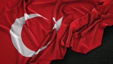 Vur - Mehmet Emin Yurdakul