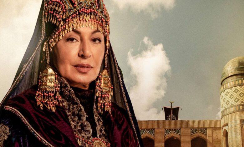 Türklerin Prensesi Türkan Hatun Kimdir?