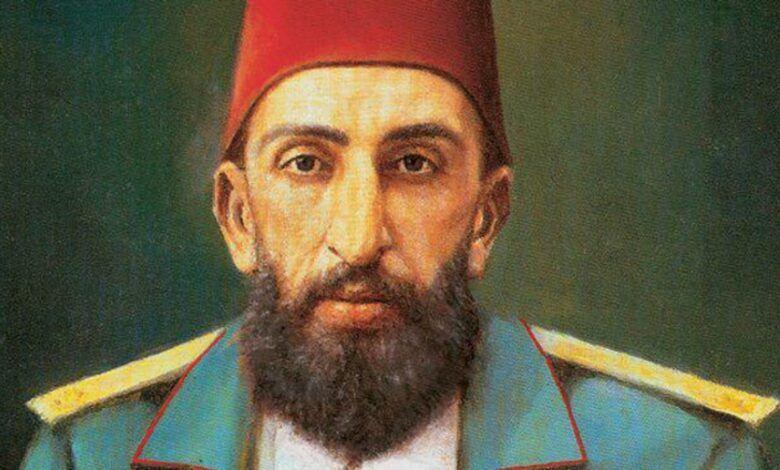 2. Abdulhamid Ne Zaman Öldü? Nerede Öldü?