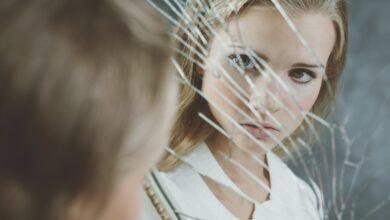 Aşırı Duygusallık ve Dikkat Çekme İsteği; Histrionik Kişilik Bozukluğu