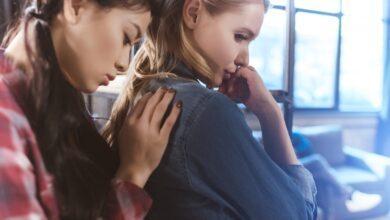 Psikolojik Rahatsızlığı Olan Biriyle Nasıl İletişim Kurmalıyız?