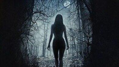 The Witch (Cadı)
