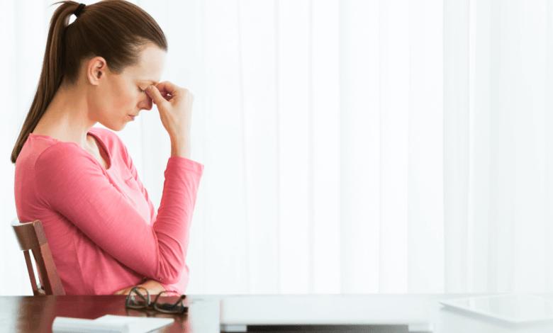 Otoimmün Hastalıklarda Alternatif Tedaviler