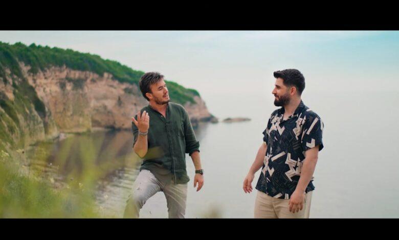 Bilal Hancı & Mustafa Ceceli - Rüzgar Şarkı Sözleri